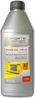 Моторное масло Forte 4-Takt Diesel 10W-40 1L