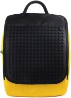 Школьный рюкзак (ранец) Upixel Designer