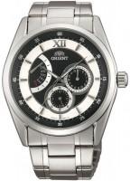 Фото - Наручные часы Orient CUU06004B