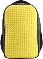Школьный рюкзак (ранец) Upixel Maxi