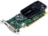 Видеокарта Dell Quadro K620 490-BCGC