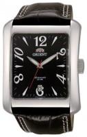 Наручные часы Orient LERAG001B