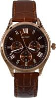 Фото - Наручные часы Orient SW05001T