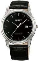 Наручные часы Orient UNA0005B