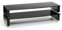 Подставка/крепление Custom Design Milan Plasma 2