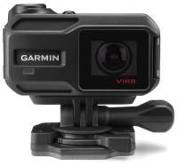 Фото - Action камера Garmin VIRB XE