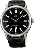 Фото - Наручные часы Orient UNE7005B