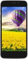 Фото - Мобильный телефон Impression ImSMART C501