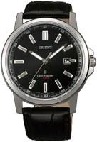Фото - Наручные часы Orient WE02006B