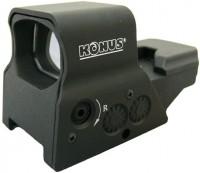 Прицел Konus Sight-Pro R8