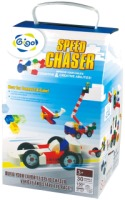 Конструктор Gigo Speed Chaser 7127