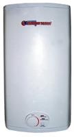 Водонагреватель Thermex 30 SPR-V