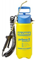 Опрыскиватель GLORIA Prima 5 Comfort