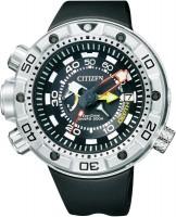 Наручные часы Citizen BN2021-03E