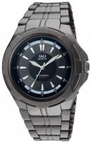 Наручные часы Q&Q Q252J402Y