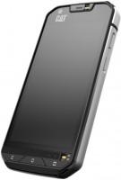Мобильный телефон CATerpillar S60