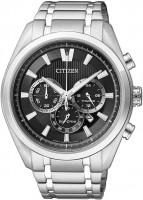 Наручные часы Citizen CA4010-58E