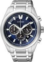 Наручные часы Citizen CA4010-58L