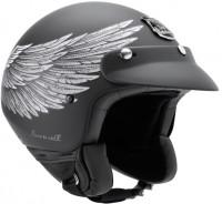 Мотошлем Nexx X60 Eagle Rider
