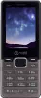Мобильный телефон Nomi i241