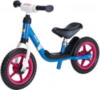 Детский велосипед Kettler Run 10