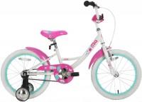Детский велосипед Pride Mia 2016