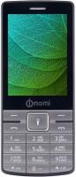 Фото - Мобильный телефон Nomi i280