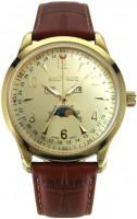 Фото - Наручные часы SAUVAGE SA-SC88395G