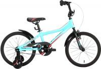 Детский велосипед Pride Rider 2016