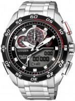 Наручные часы Citizen JW0124-53E
