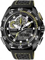 Наручные часы Citizen JW0125-00E