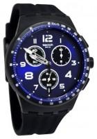 Наручные часы SWATCH SUSB402