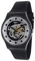 Наручные часы SWATCH SUOZ147