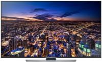 LCD телевизор Samsung UE-85JU7080