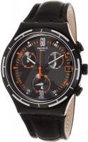 Наручные часы SWATCH YCB4023
