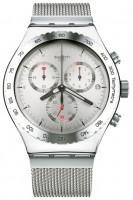 Наручные часы SWATCH YVS405G
