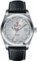 Фото - Наручные часы Swiss Military 05-4194.04.001