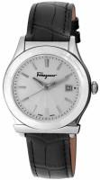 Наручные часы Salvatore Ferragamo Fr62lbq9902 s009