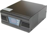 ИБП Luxeon 500ZD