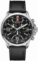 Фото - Наручные часы Swiss Military 06-4224.04.007
