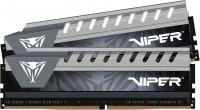 Оперативная память Patriot Viper Elite DDR4