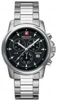 Наручные часы Swiss Military 06-5232.04.007