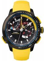 Наручные часы Timex T2p44500