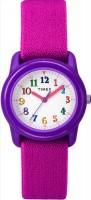 Наручные часы Timex TX7B99400