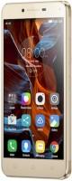 Фото - Мобильный телефон Lenovo Vibe K5 Plus
