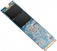 SSD накопитель Silicon Power M10 M.2 2280 SP120GBSS3M28