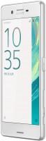 Мобильный телефон Sony Xperia X Dual