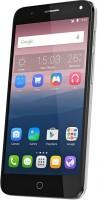 Фото - Мобильный телефон Alcatel One Touch Pop 4 5051D