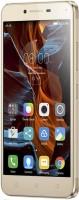 Фото - Мобильный телефон Lenovo Vibe K5 Dual