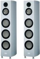 Акустическая система Gauder Akustik Arabba